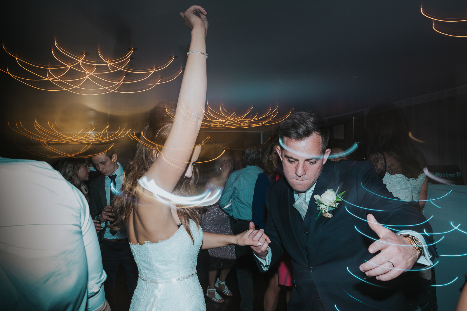 The Vincent Southport Wedding Photographer - 140.jpg