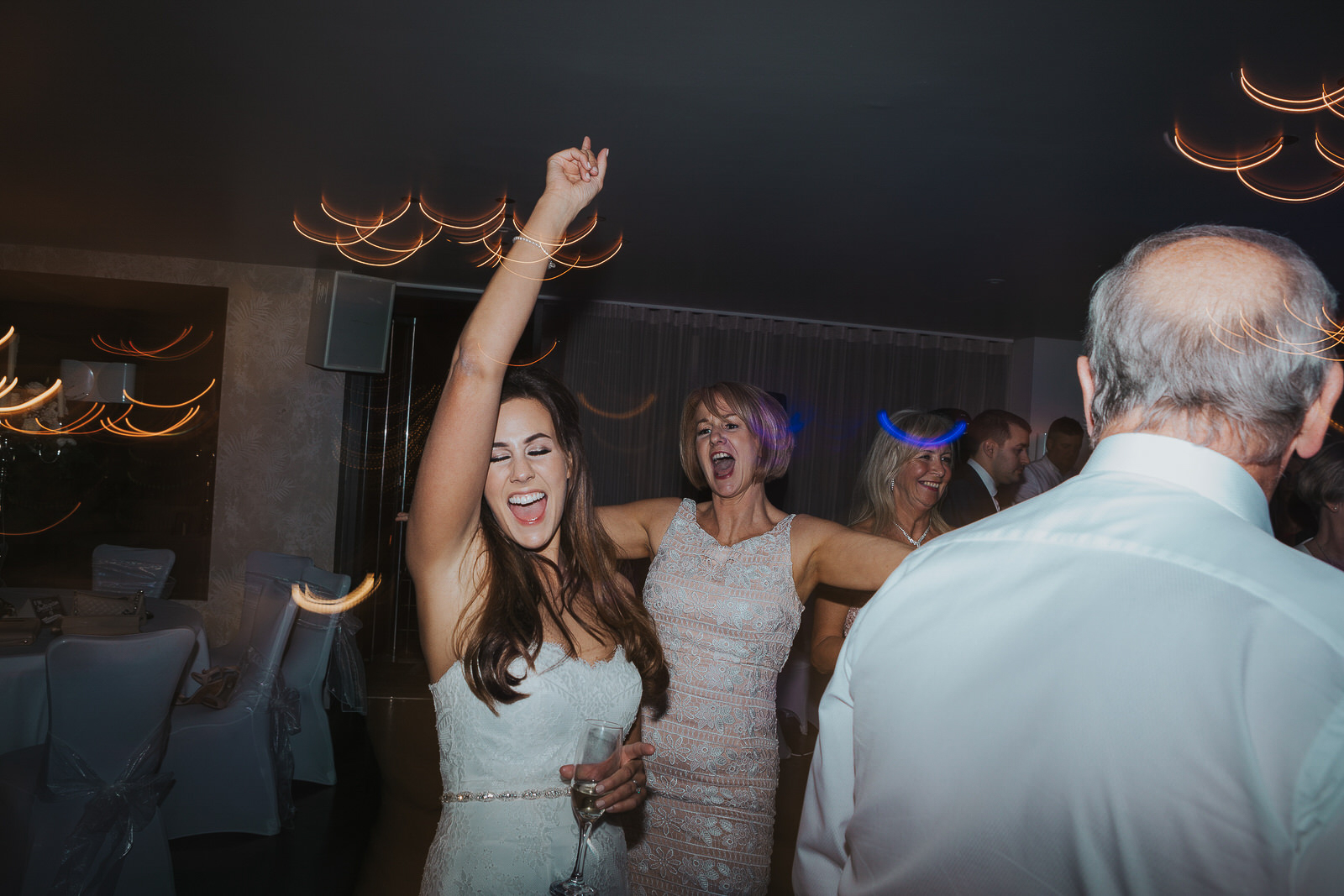 The Vincent Southport Wedding Photographer - 155.jpg