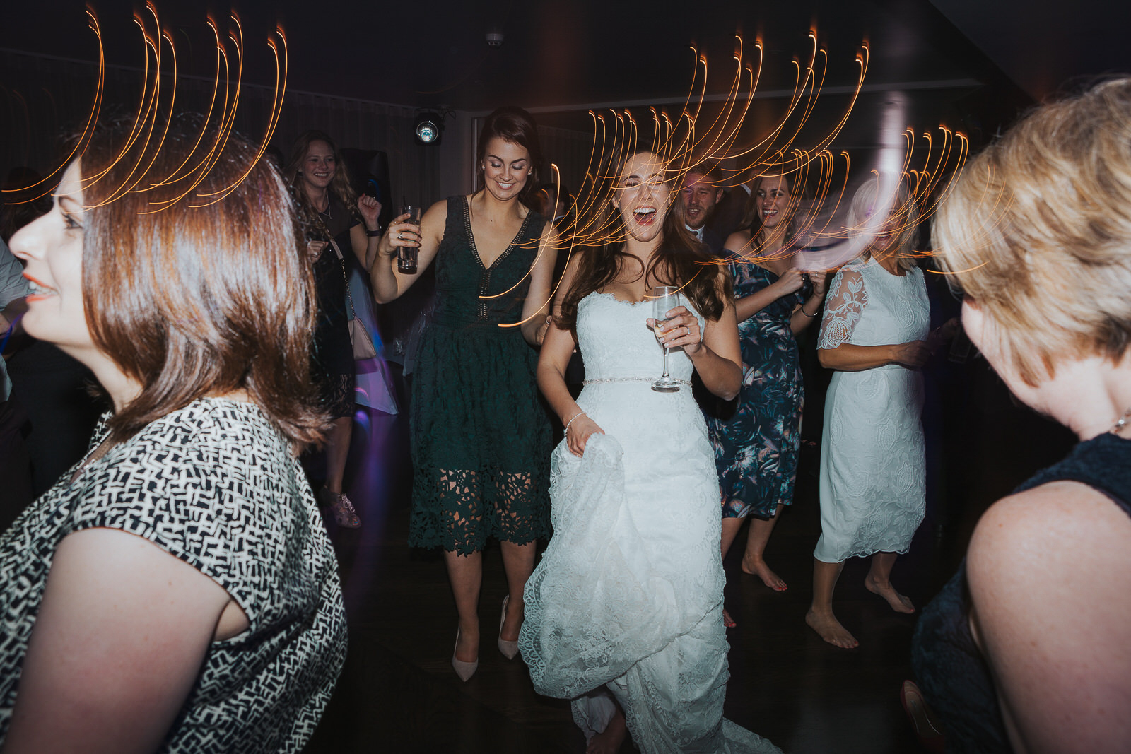 The Vincent Southport Wedding Photographer - 157.jpg