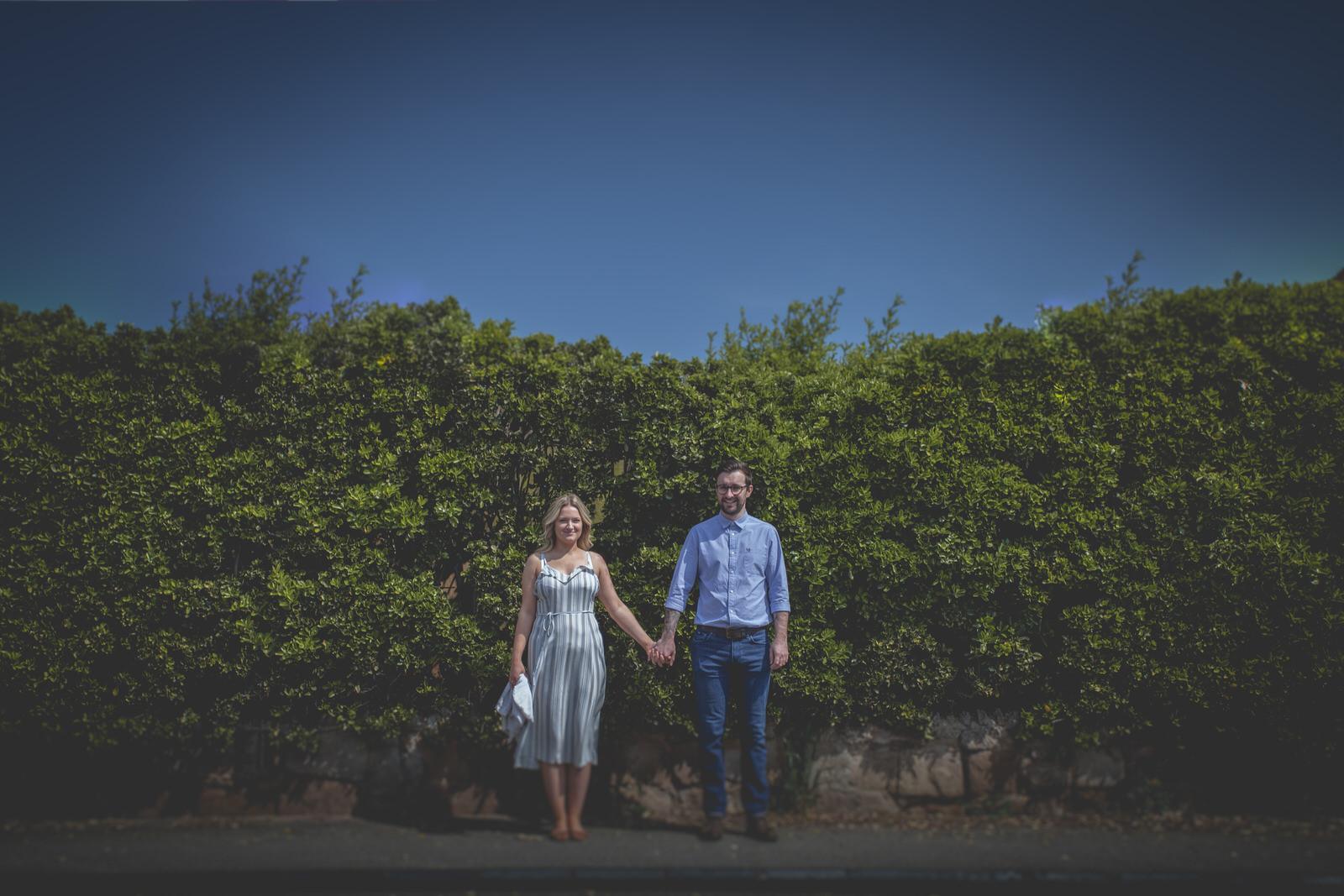 Felixstowe Beachfront Engagement - Sinead  Ryan - 001.jpg