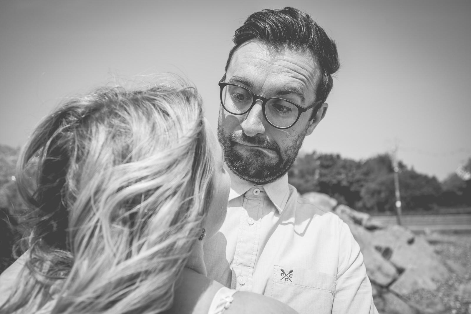 Felixstowe Beachfront Engagement - Sinead  Ryan - 028.jpg