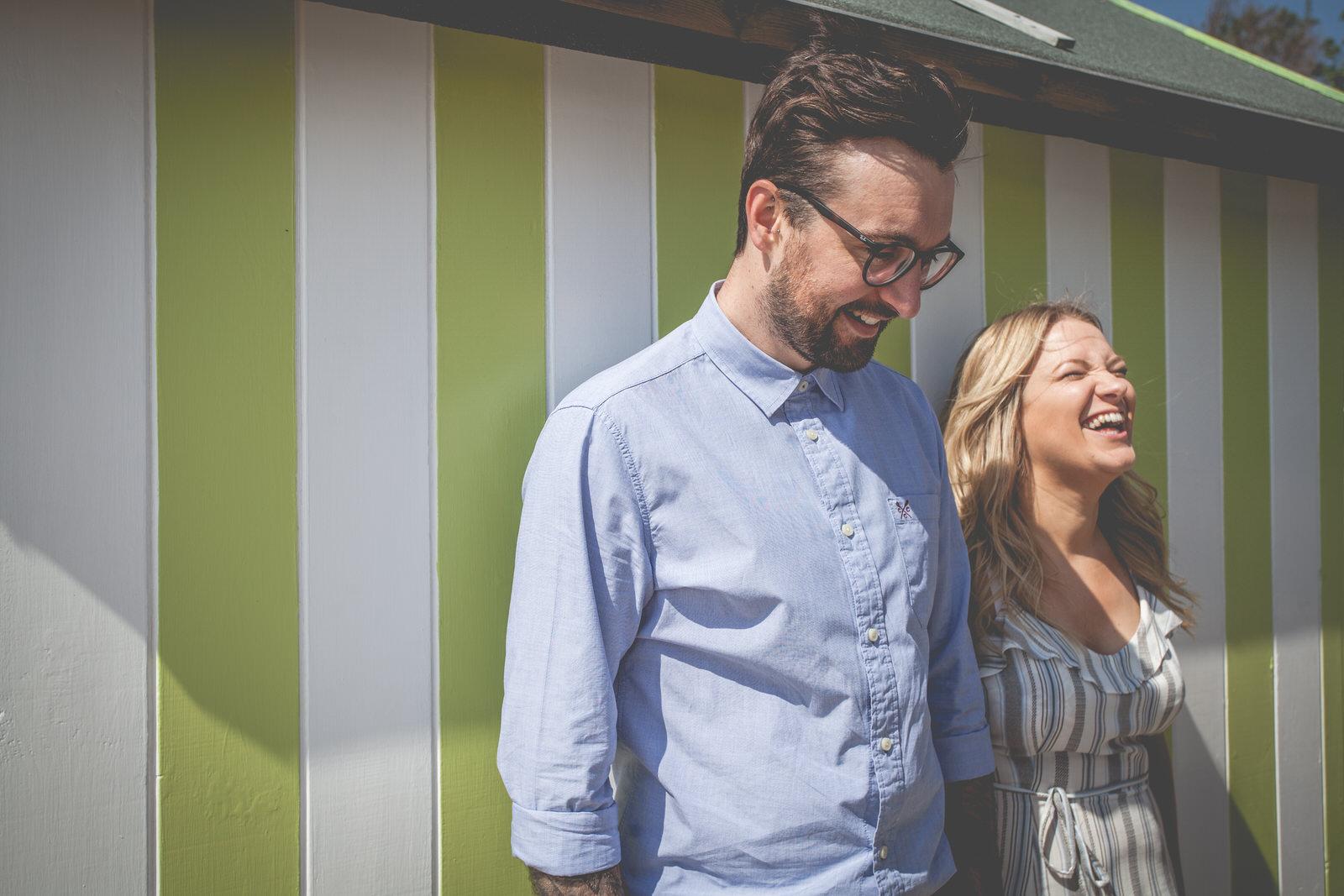 Felixstowe Beachfront Engagement - Sinead  Ryan - 032.jpg