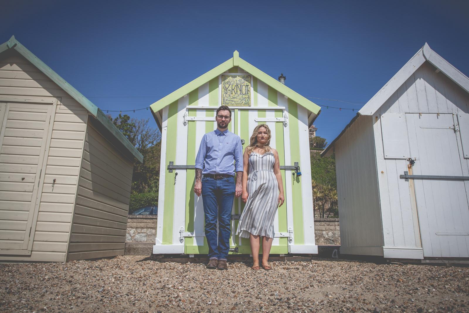 Felixstowe Beachfront Engagement - Sinead  Ryan - 030.jpg