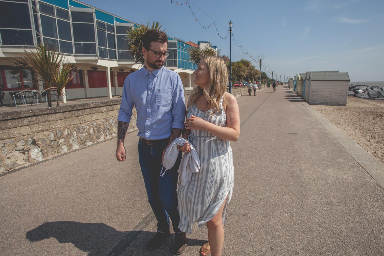 Felixstowe Beachfront Engagement - Sinead  Ryan - 038.jpg