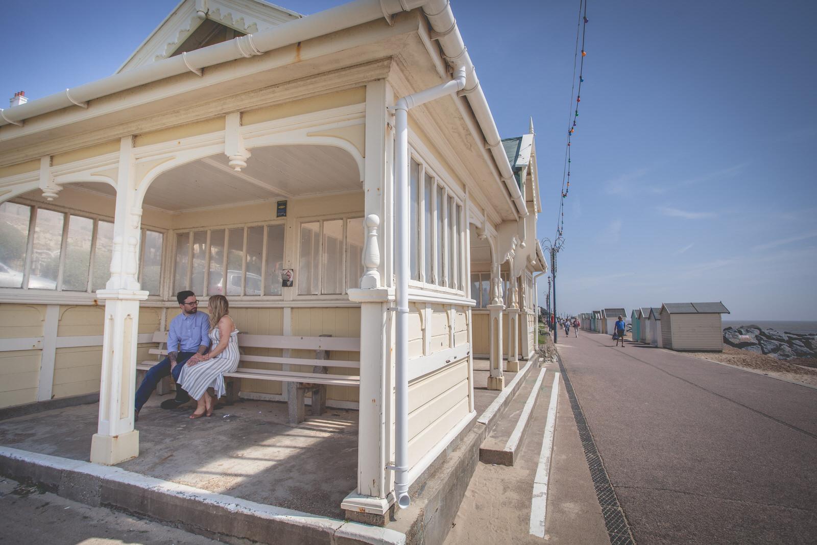 Felixstowe Beachfront Engagement - Sinead  Ryan - 040.jpg