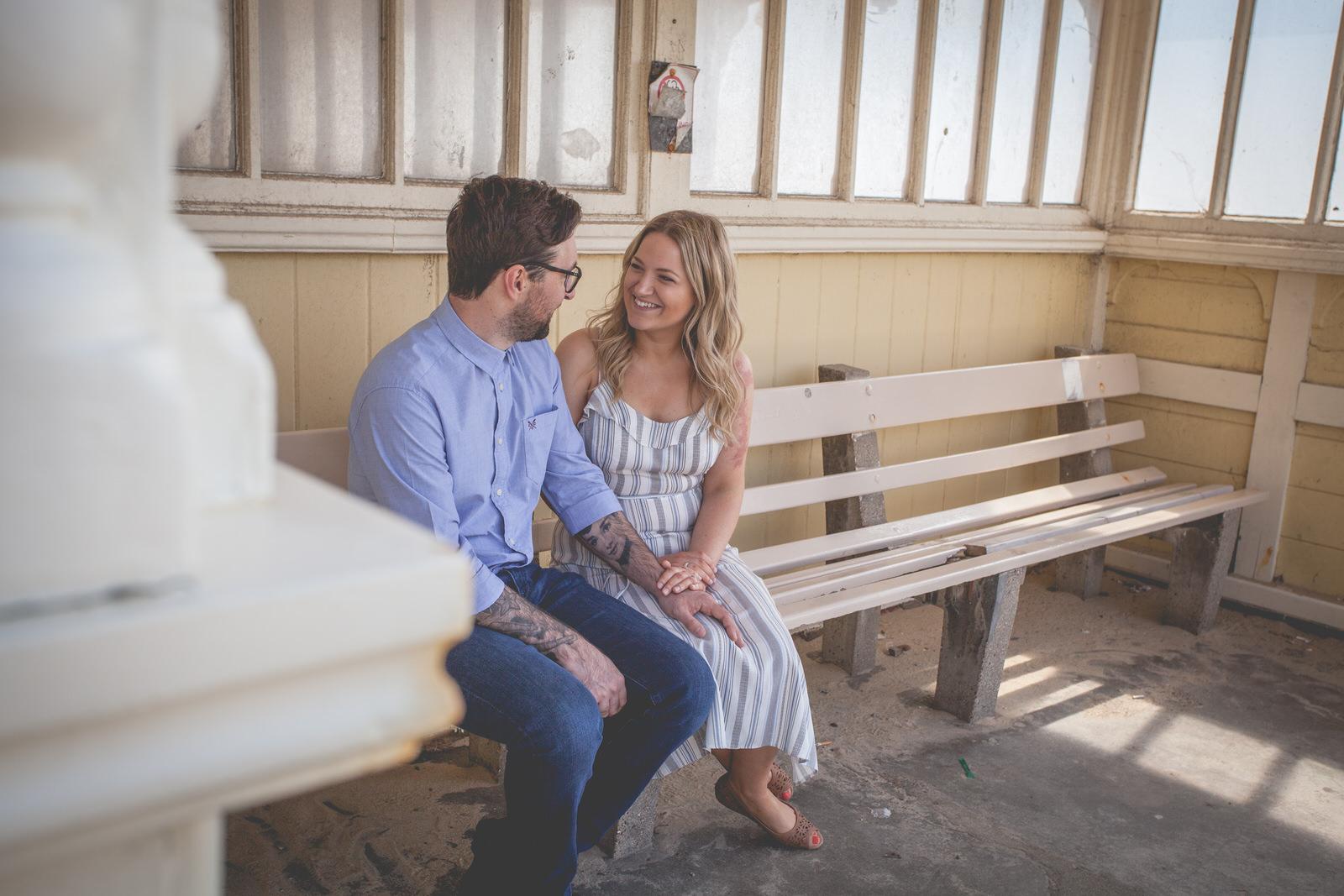 Felixstowe Beachfront Engagement - Sinead  Ryan - 041.jpg