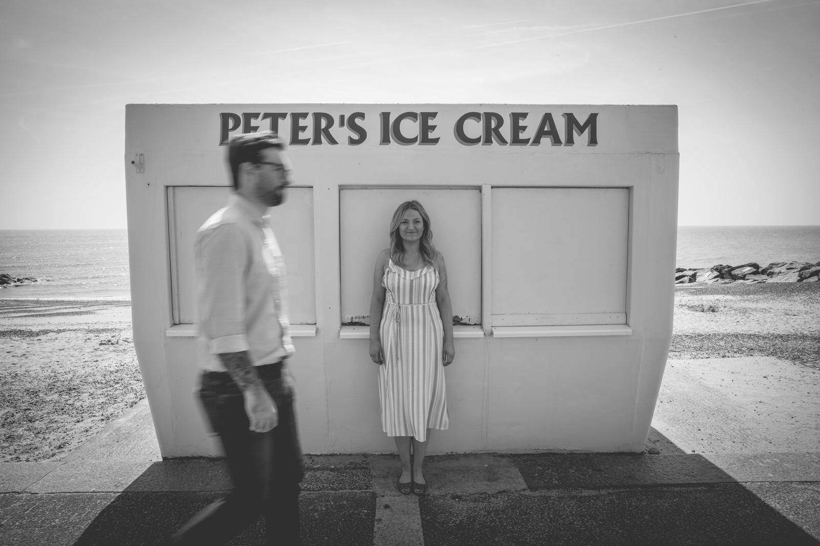 Felixstowe Beachfront Engagement - Sinead  Ryan - 052.jpg