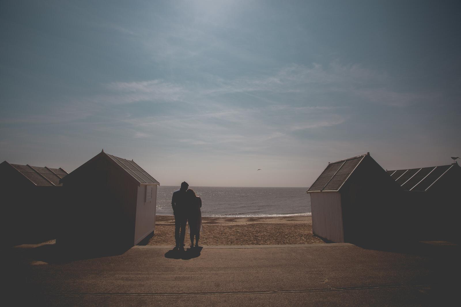 Felixstowe Beachfront Engagement - Sinead  Ryan - 058.jpg
