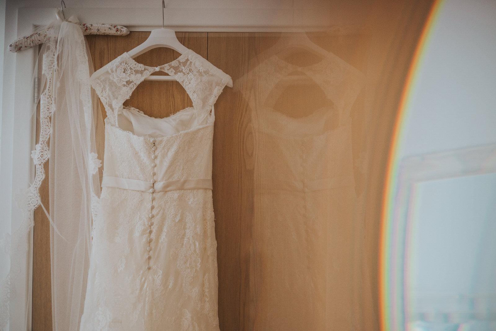 Copdock Hall Wedding Photography - 01.jpg