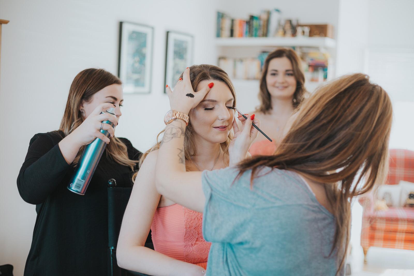 Copdock Hall Wedding Photography - 11.jpg