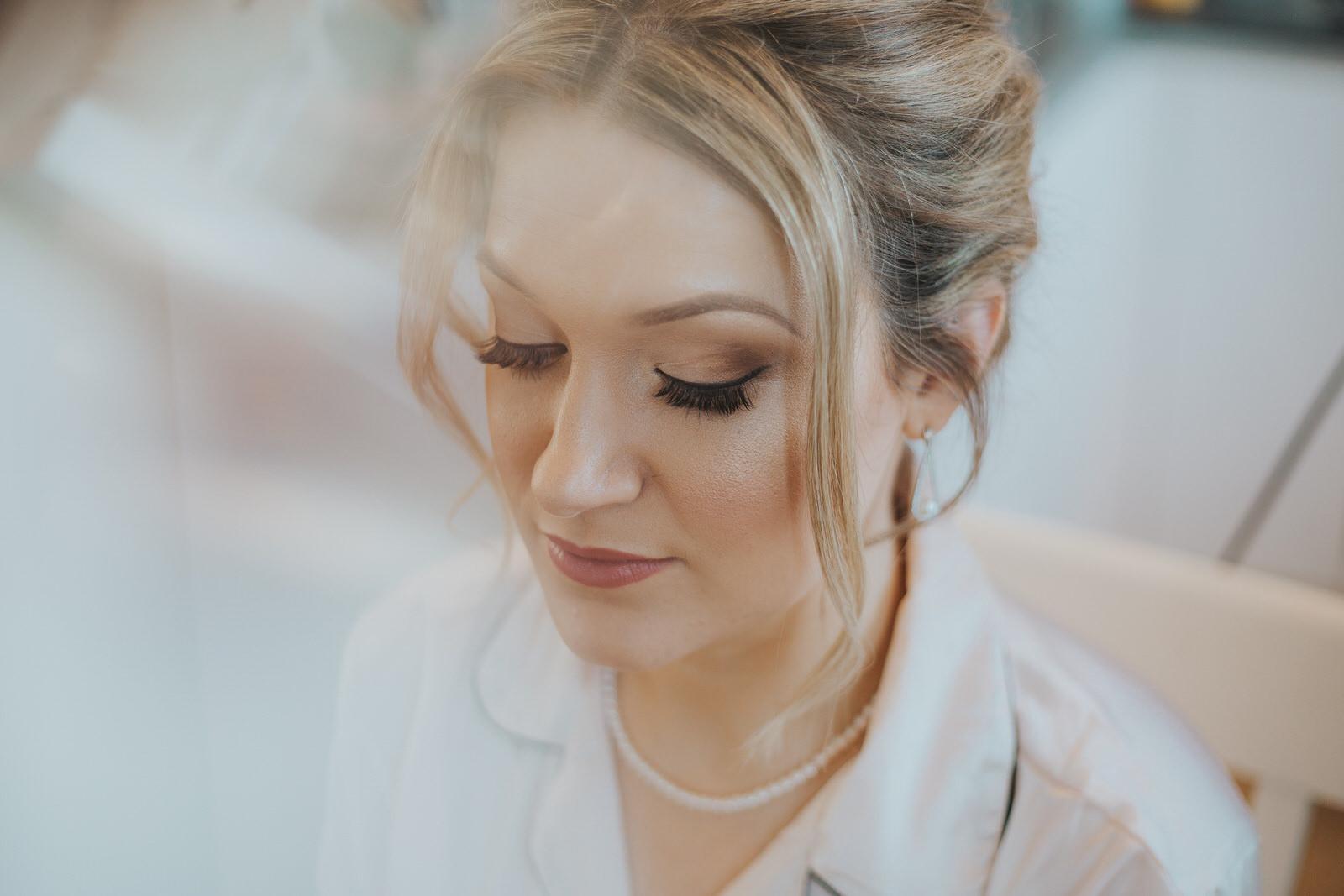 Copdock Hall Wedding Photography - 12.jpg