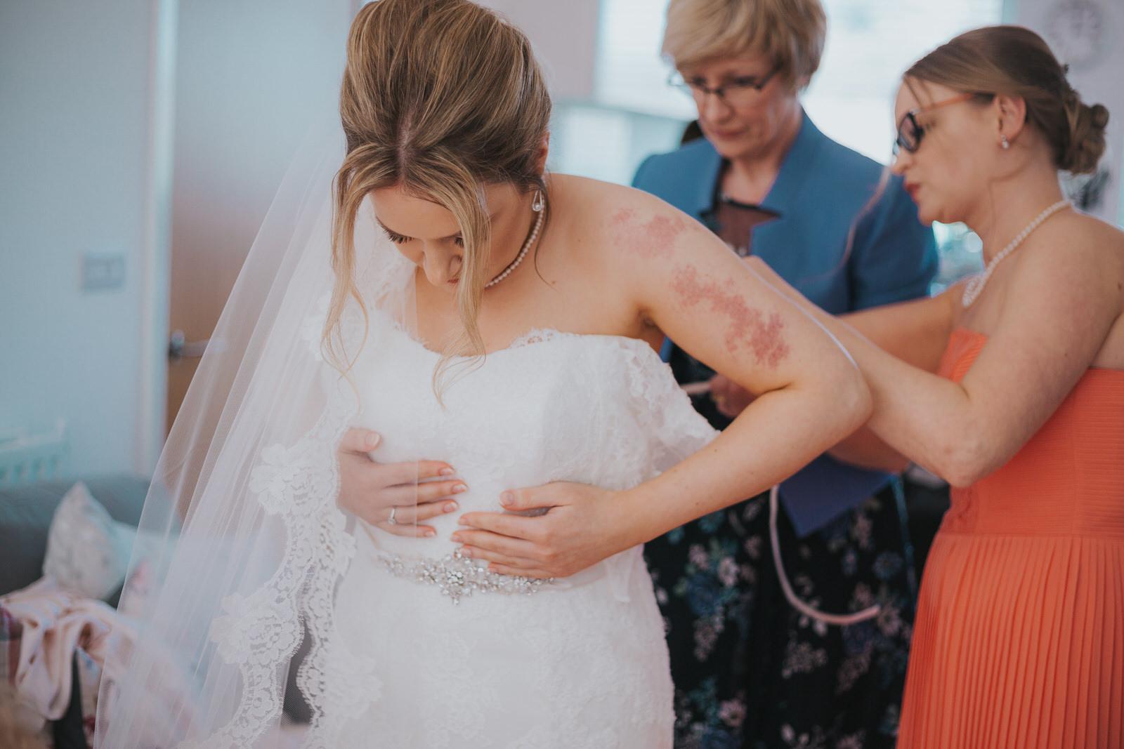 Copdock Hall Wedding Photography - 18.jpg