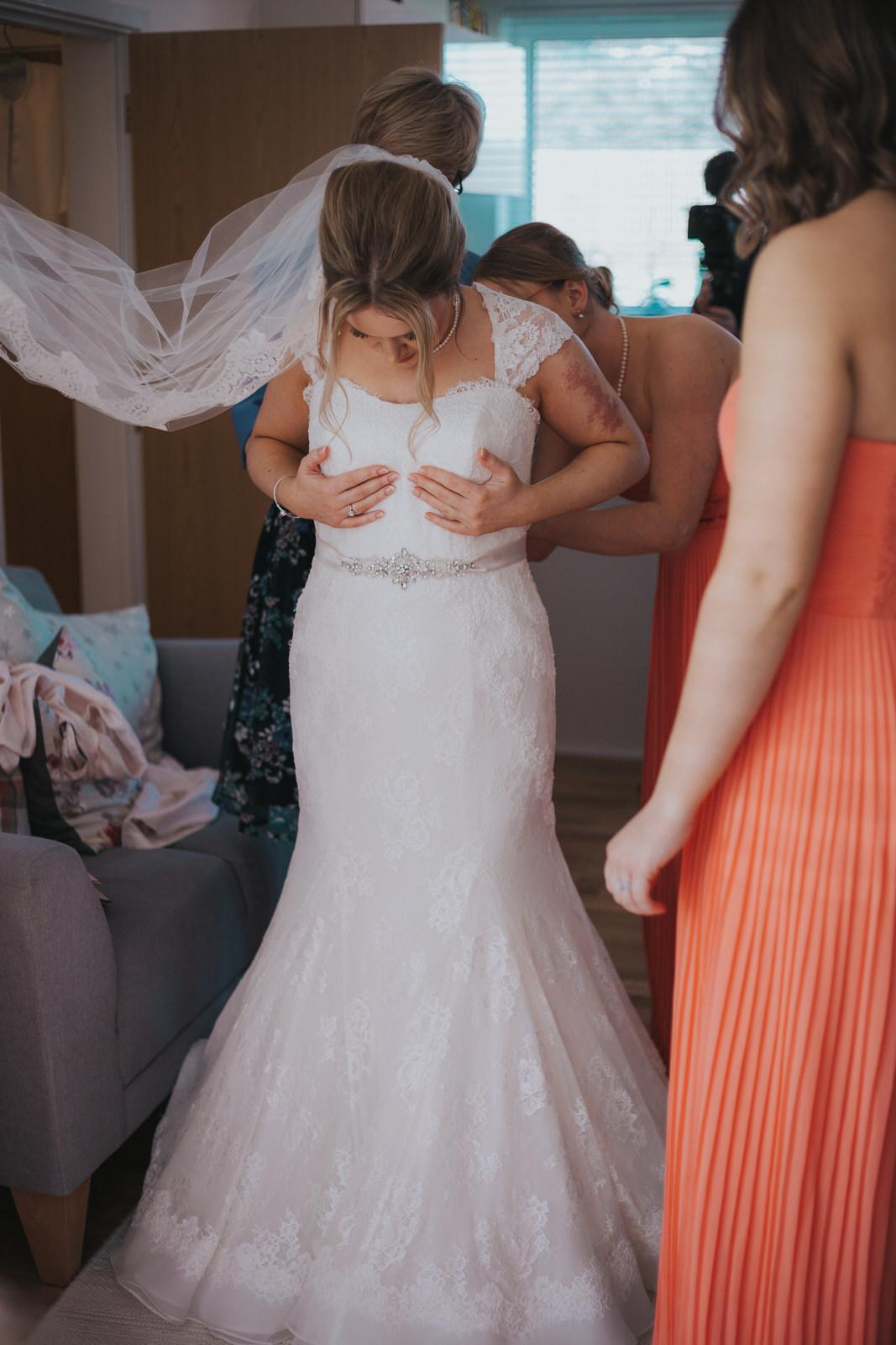 Copdock Hall Wedding Photography - 19.jpg