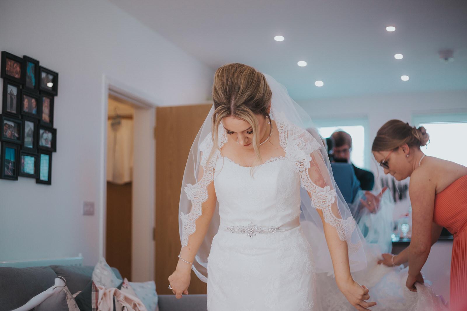 Copdock Hall Wedding Photography - 21.jpg