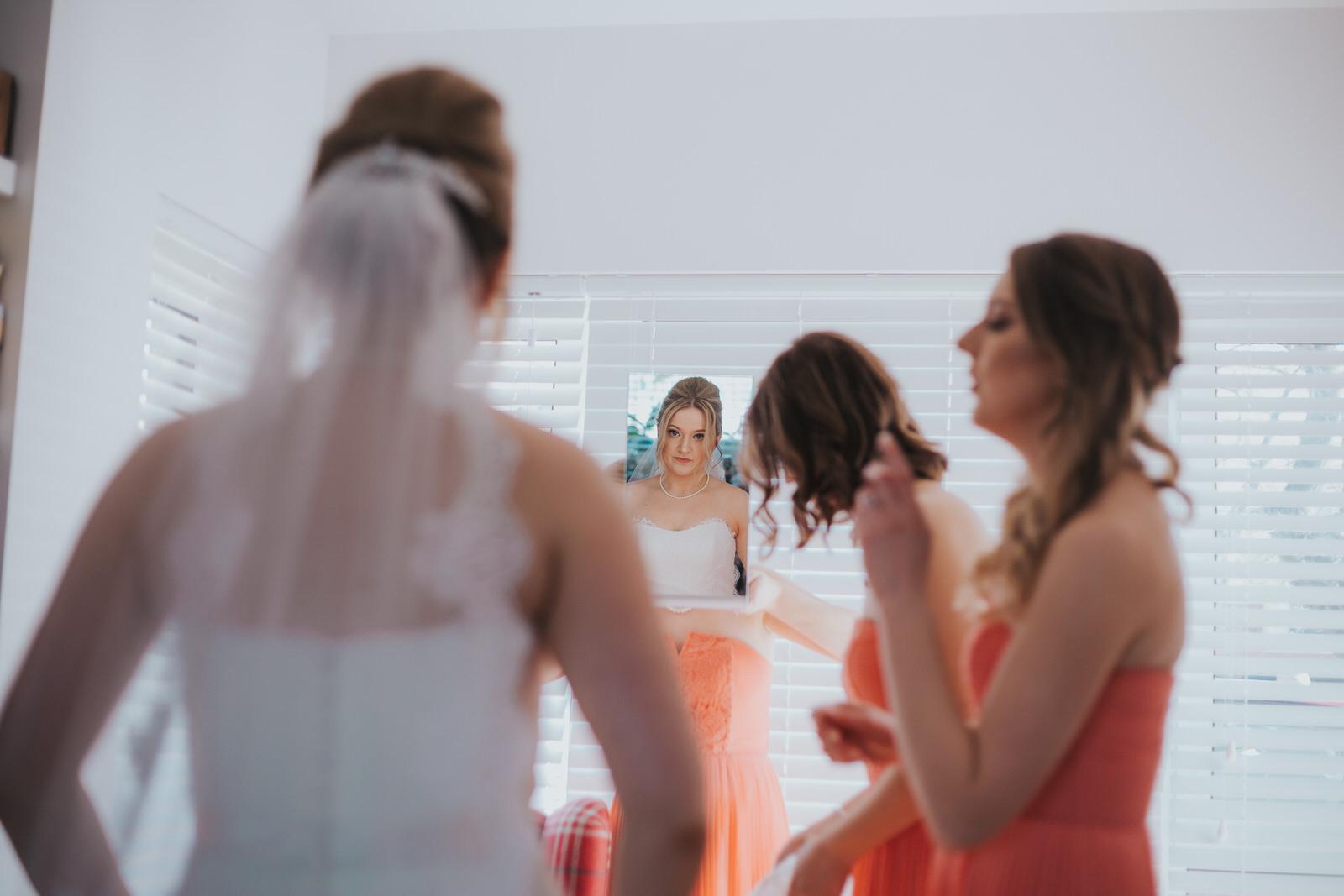 Copdock Hall Wedding Photography - 22.jpg