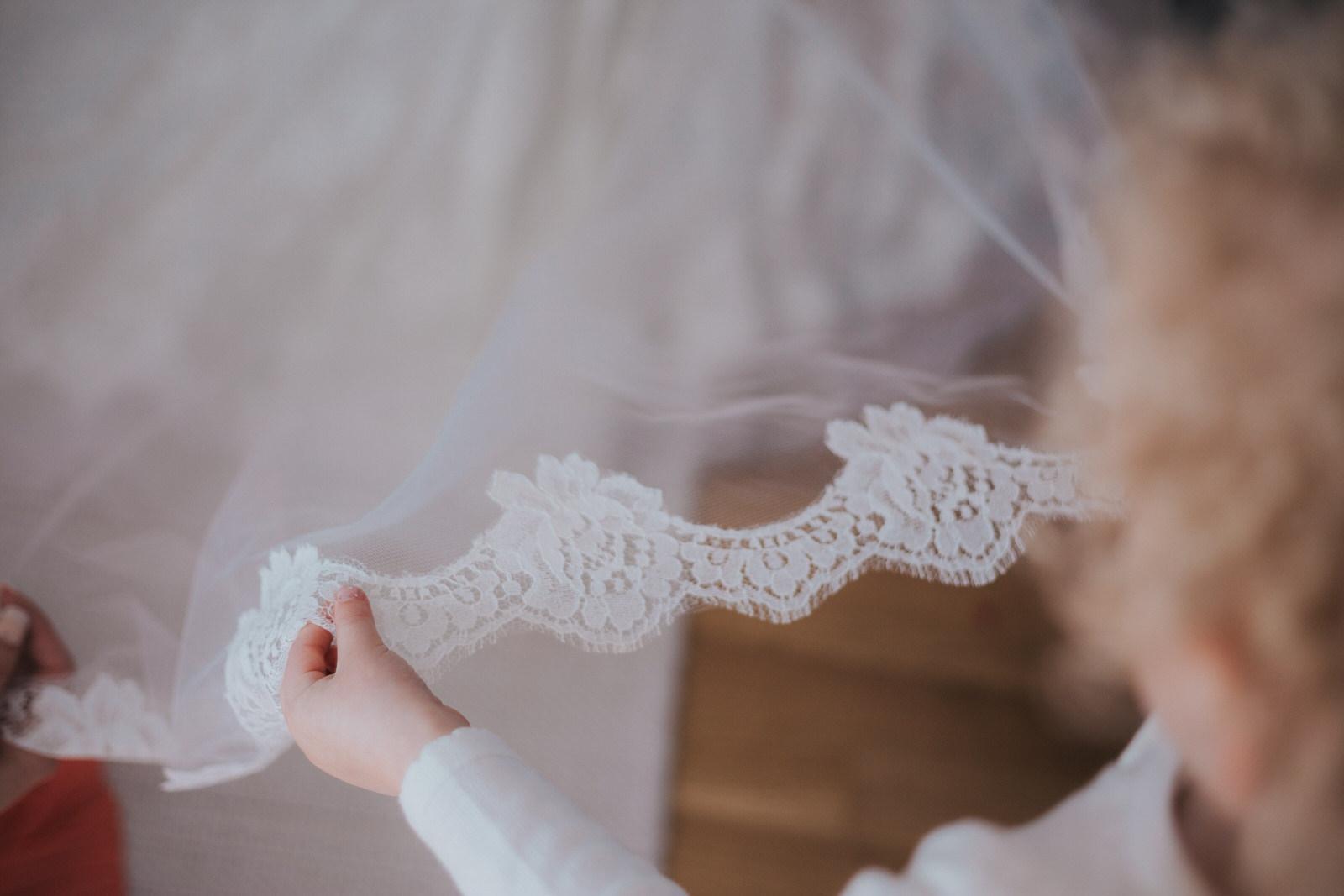 Copdock Hall Wedding Photography - 23.jpg