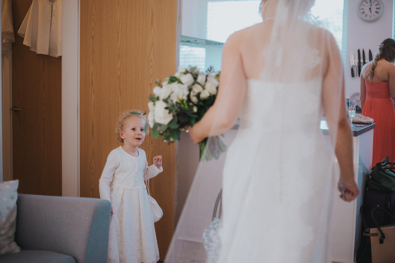 Copdock Hall Wedding Photography - 24.jpg