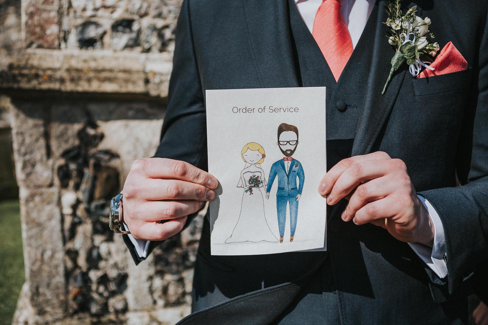 Copdock Hall Wedding Photography - 28.jpg