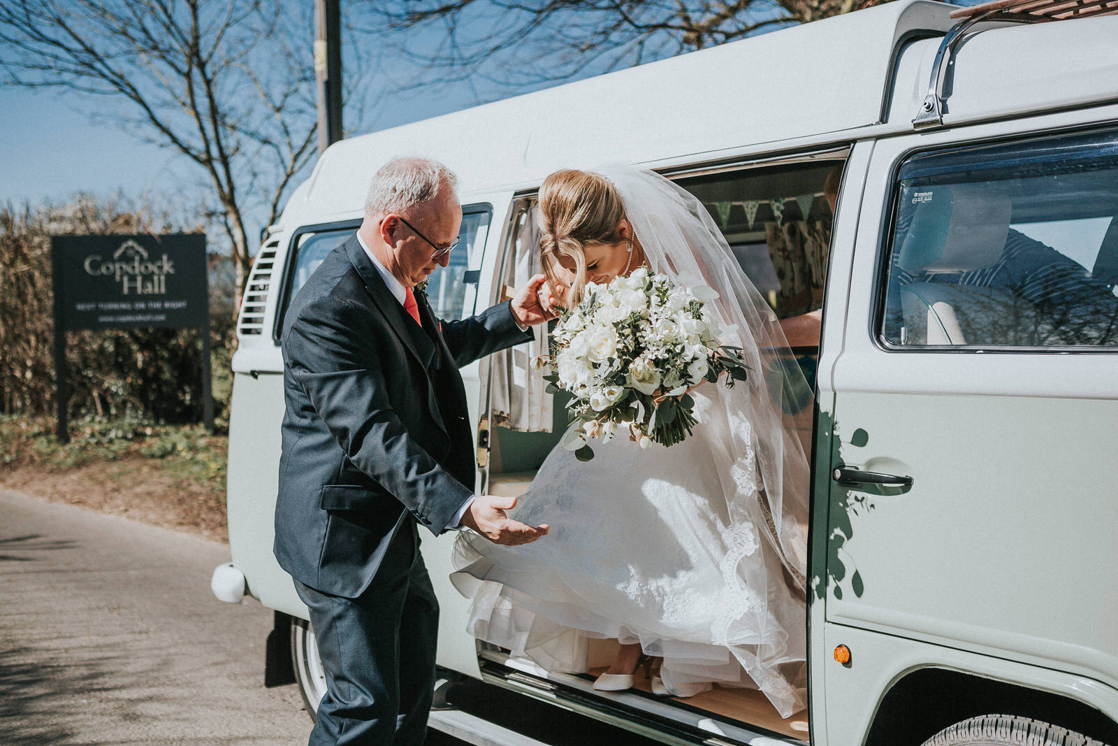 Copdock Hall Wedding Photography - 29.jpg