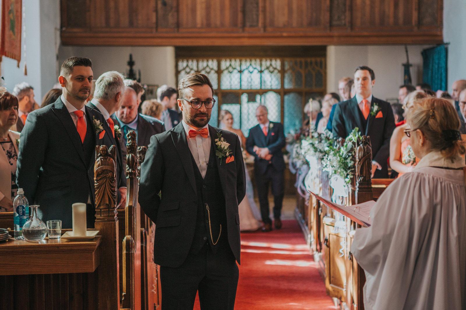 Copdock Hall Wedding Photography - 31.jpg