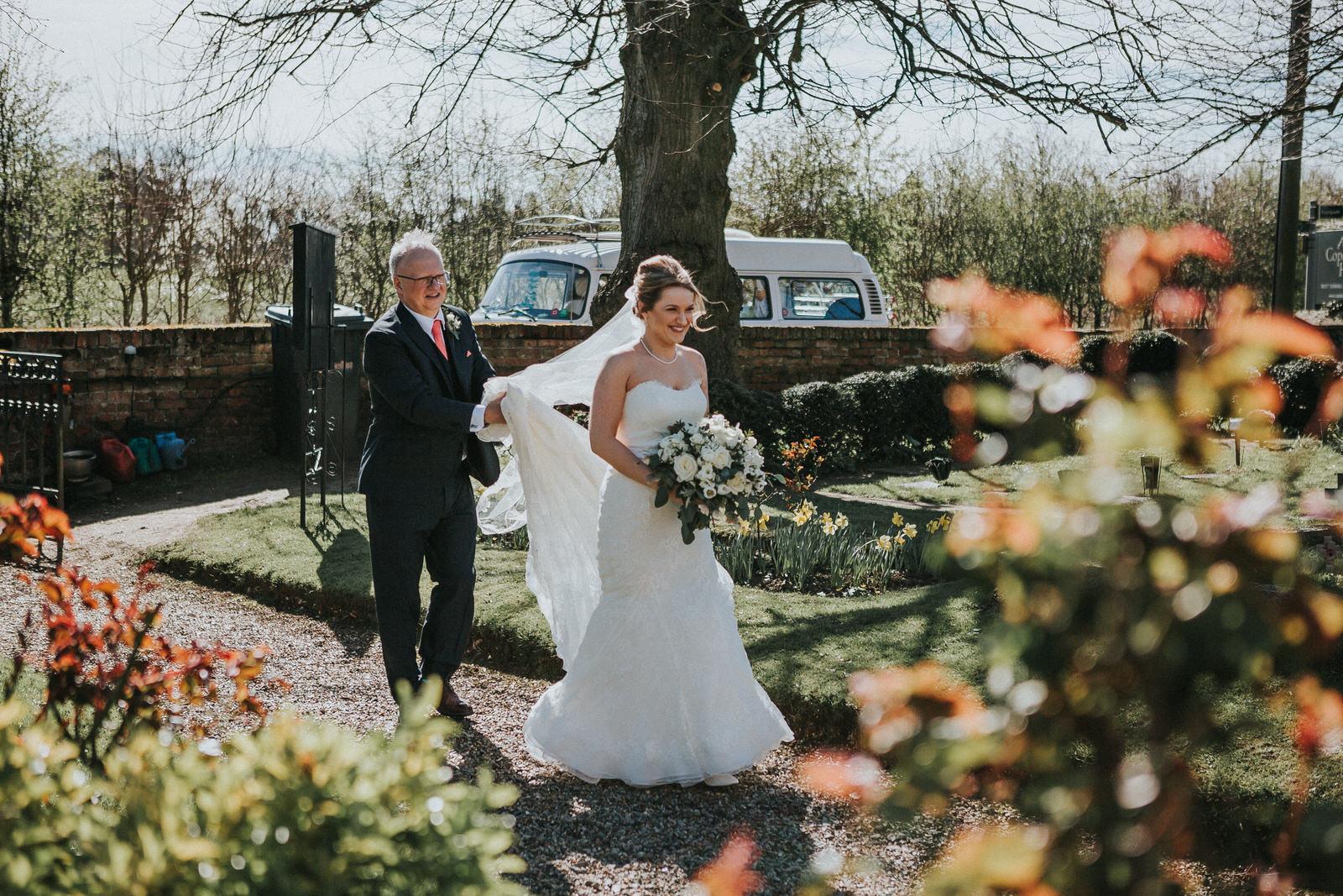 Copdock Hall Wedding Photography - 30.jpg