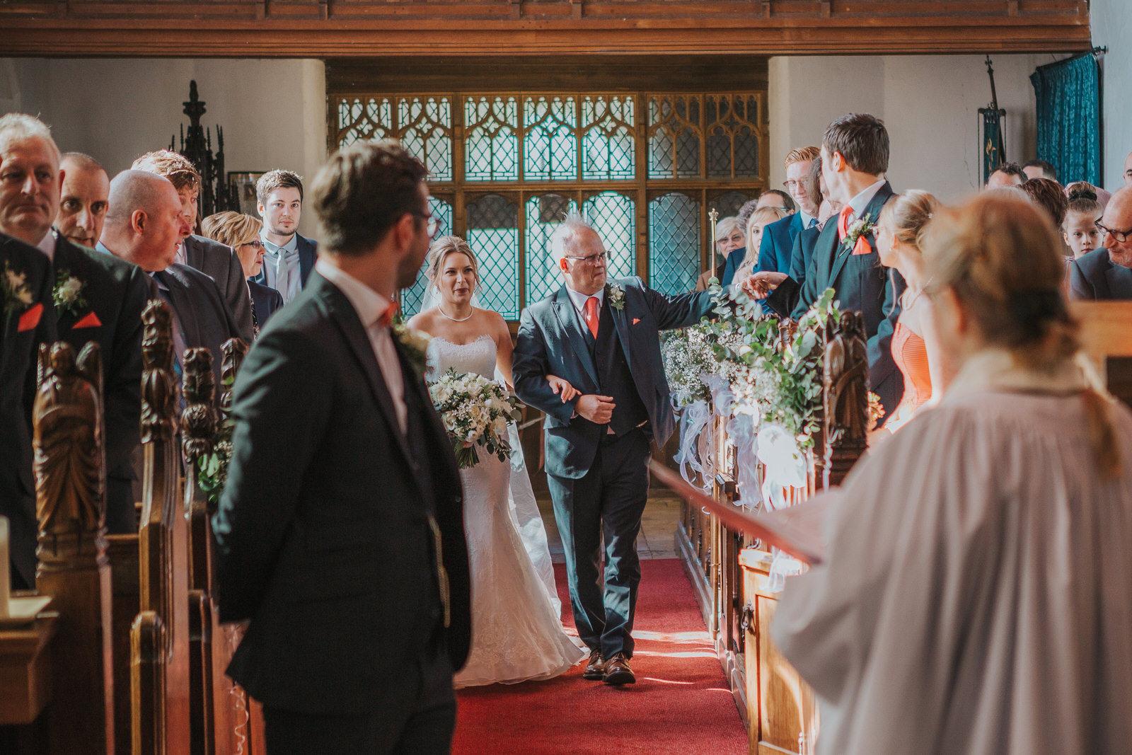 Copdock Hall Wedding Photography - 32.jpg