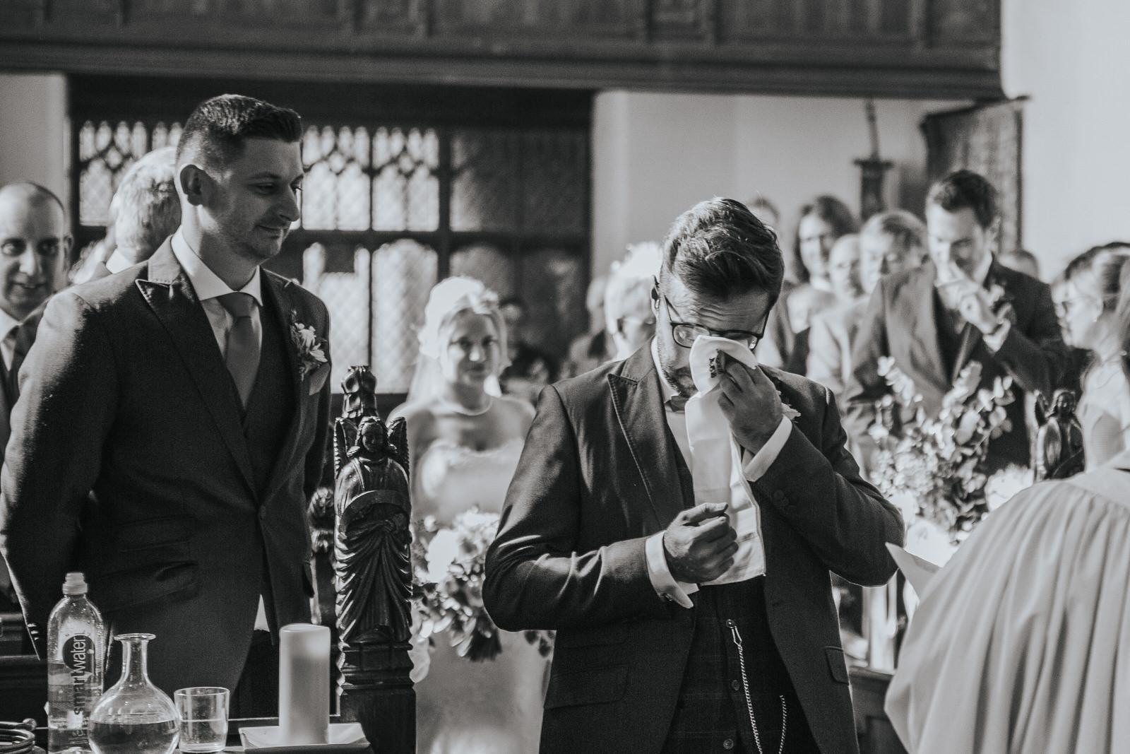Copdock Hall Wedding Photography - 33.jpg