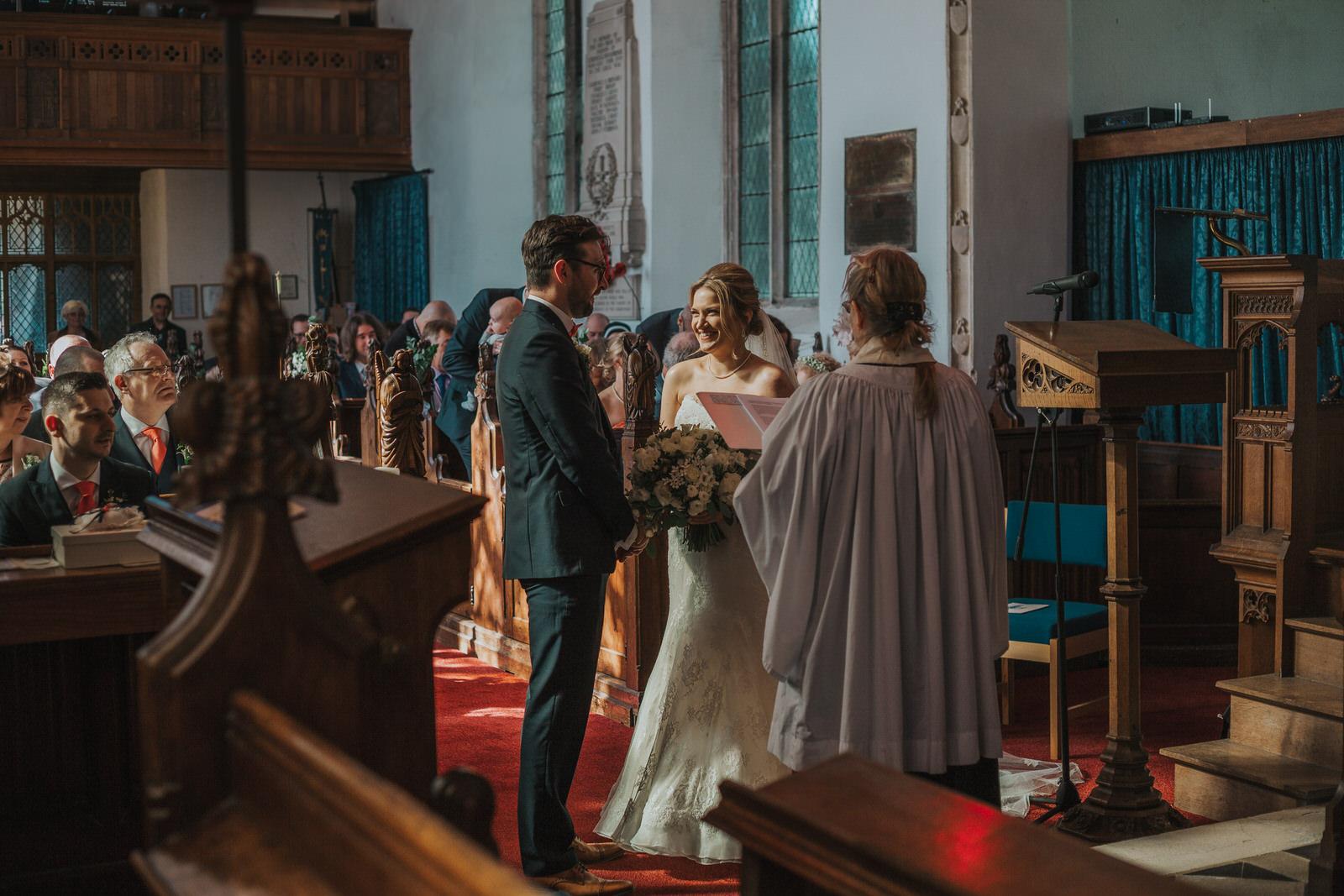 Copdock Hall Wedding Photography - 34.jpg