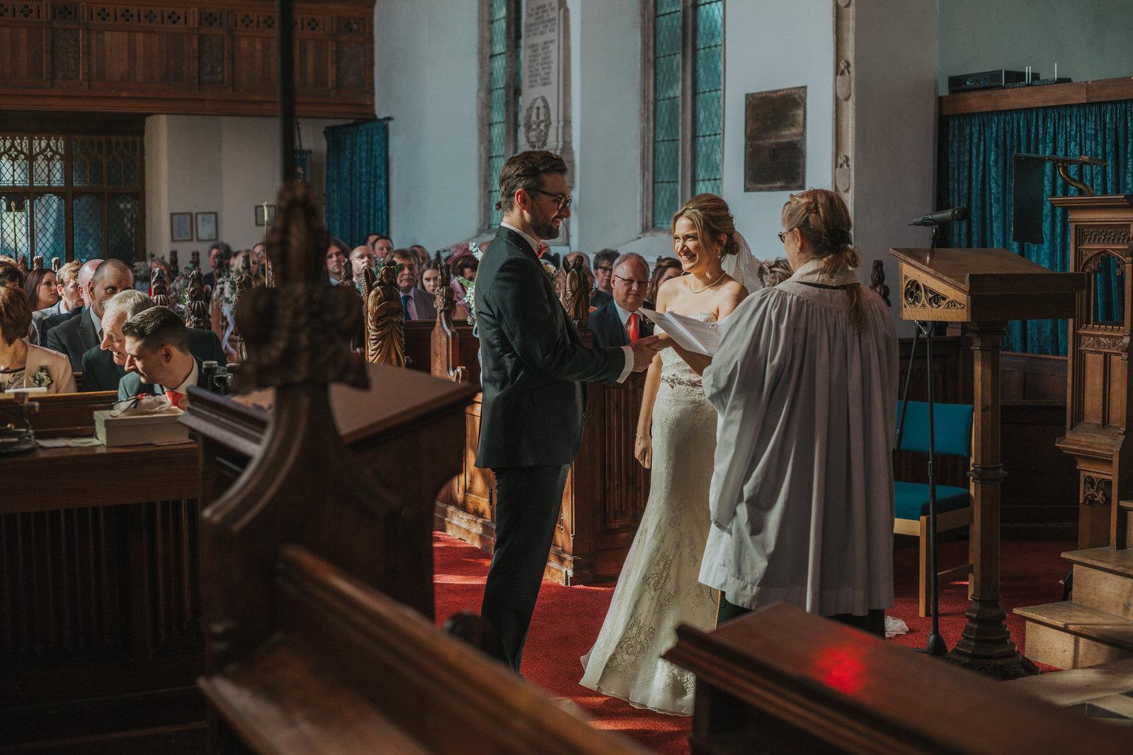 Copdock Hall Wedding Photography - 35.jpg