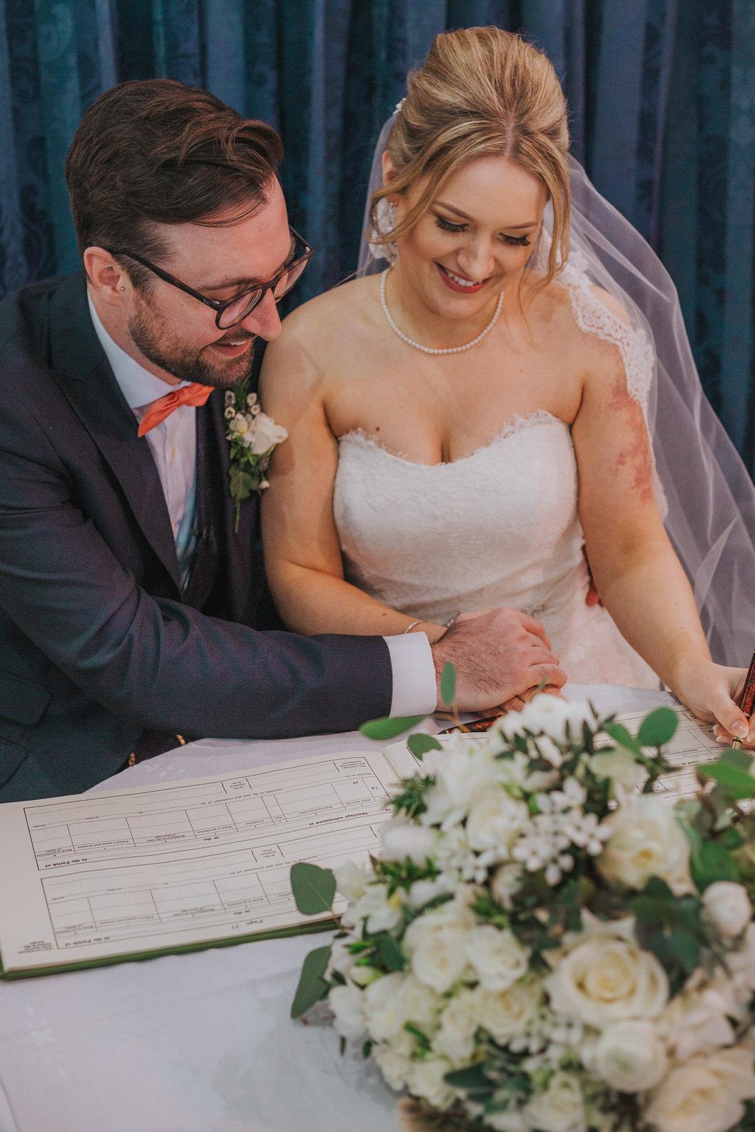 Copdock Hall Wedding Photography - 39.jpg