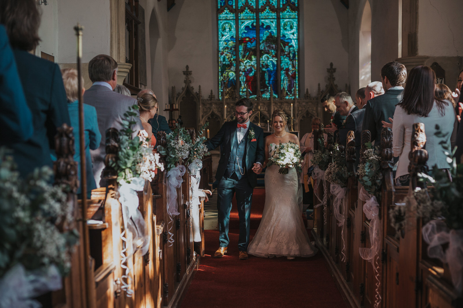 Copdock Hall Wedding Photography - 40.jpg