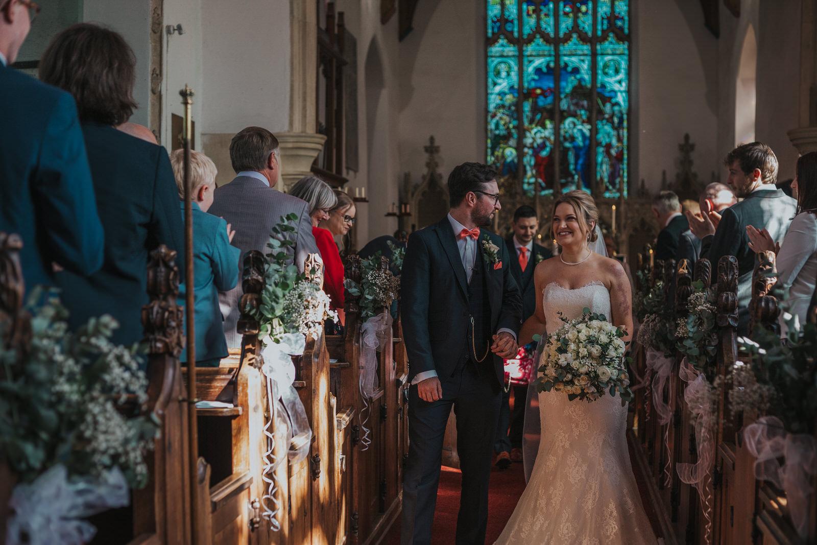 Copdock Hall Wedding Photography - 41.jpg