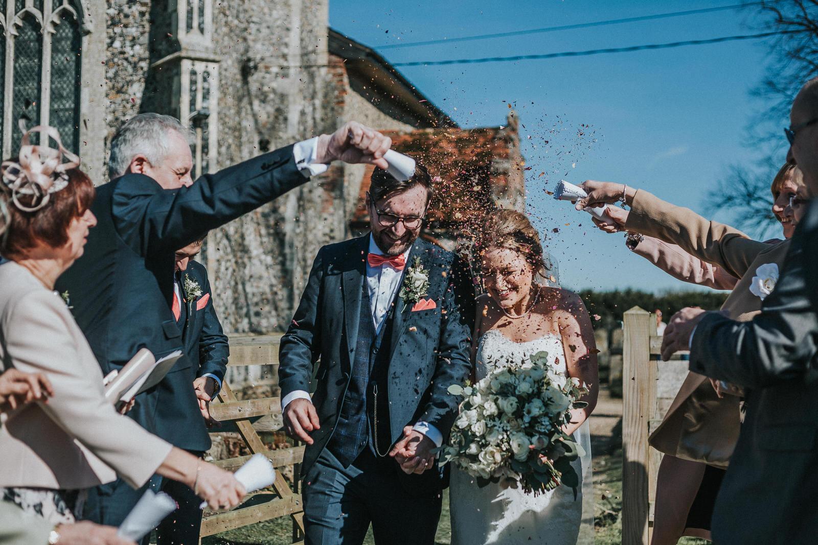 Copdock Hall Wedding Photography - 42.jpg