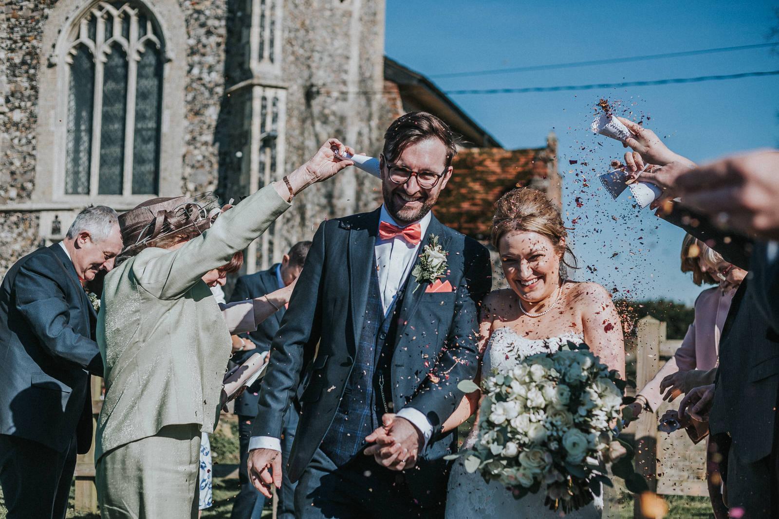 Copdock Hall Wedding Photography - 43.jpg