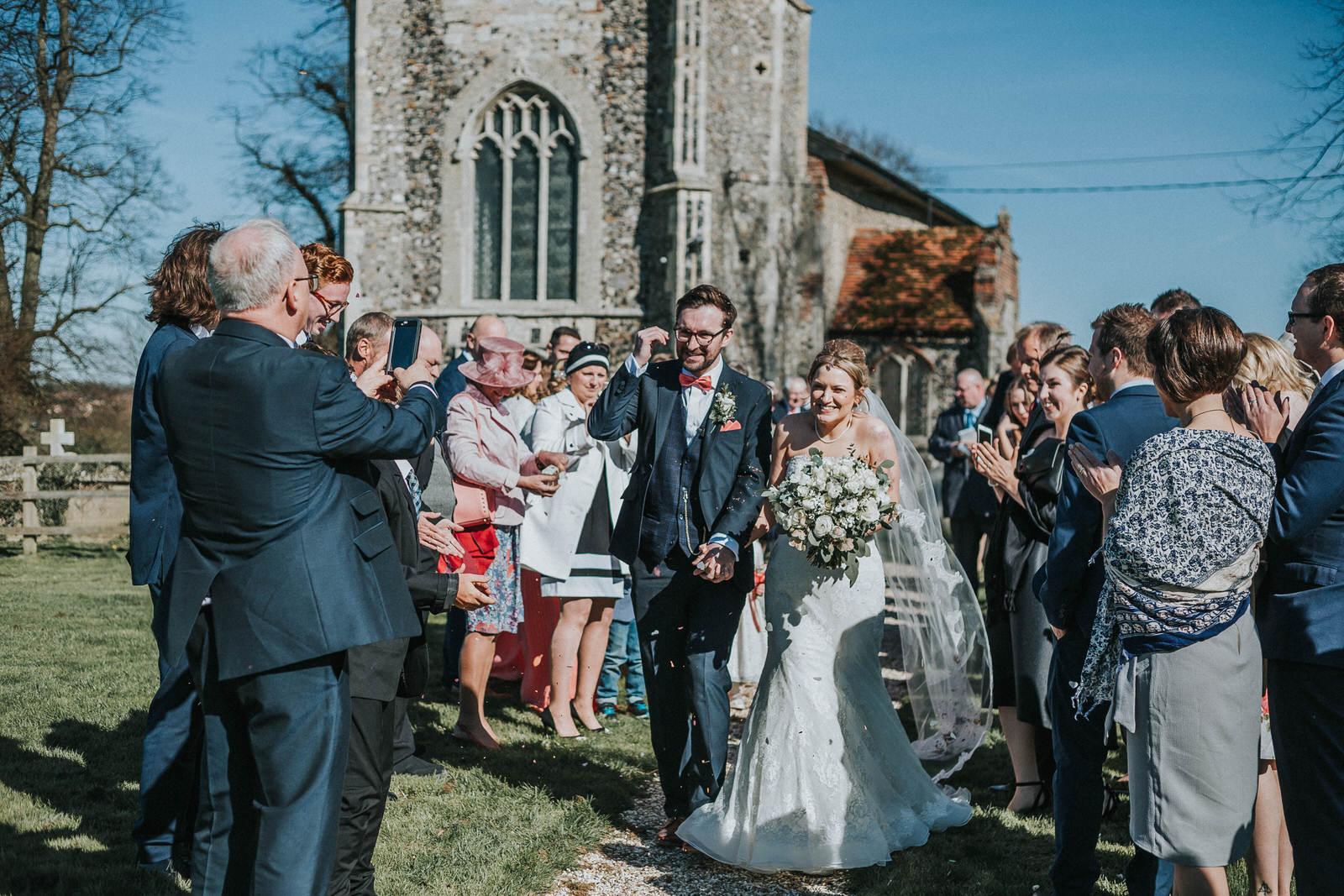 Copdock Hall Wedding Photography - 44.jpg
