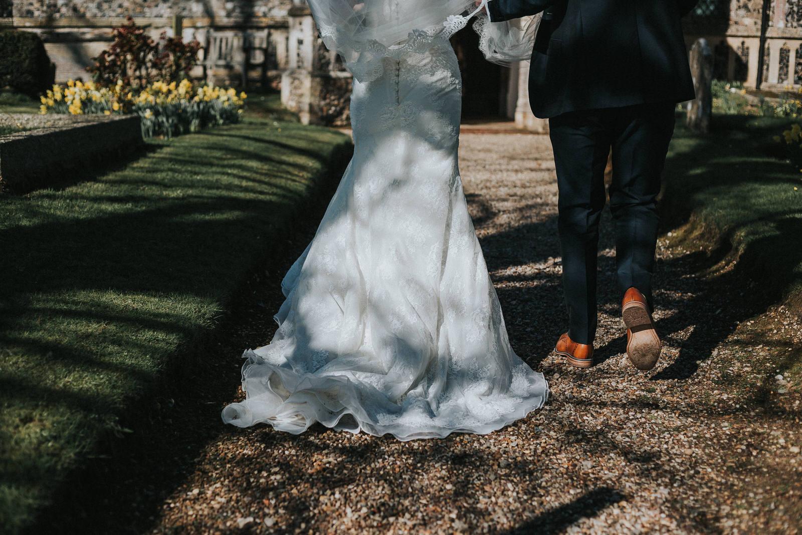 Copdock Hall Wedding Photography - 45.jpg