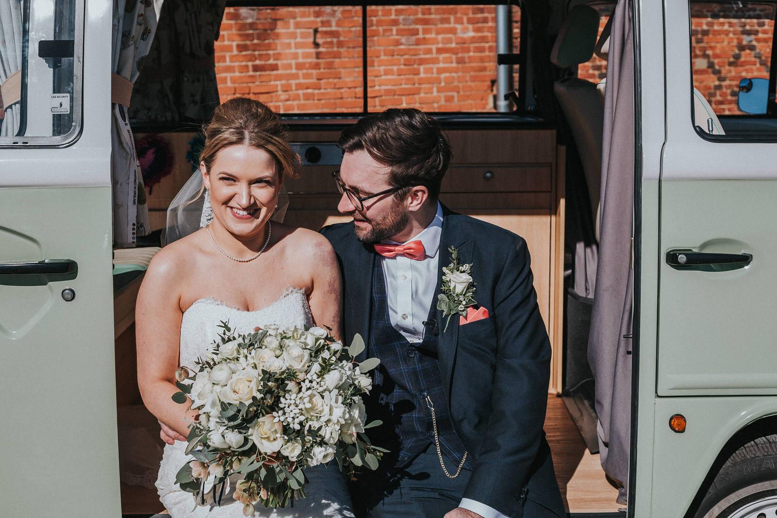 Copdock Hall Wedding Photography - 46.jpg