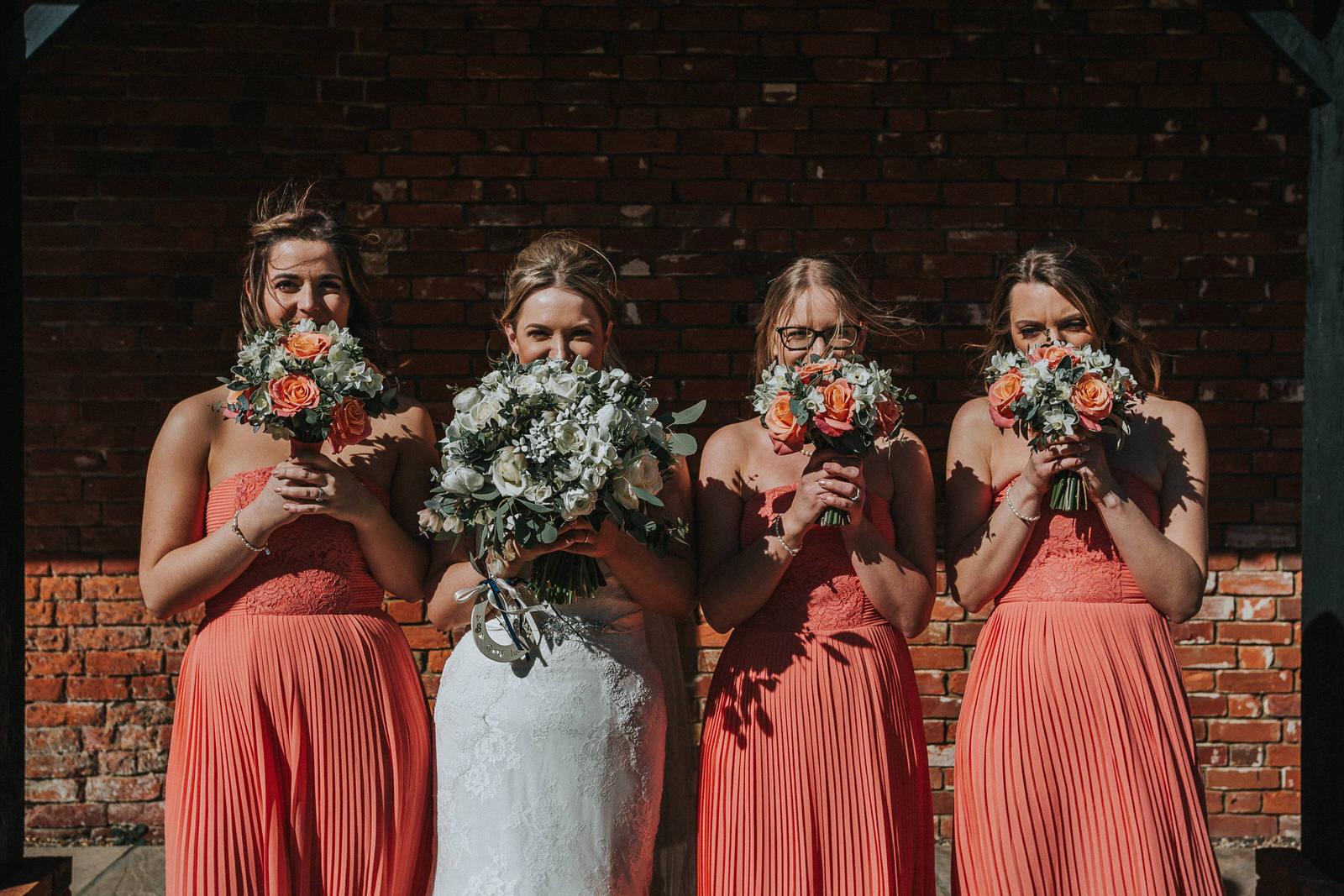 Copdock Hall Wedding Photography - 47.jpg