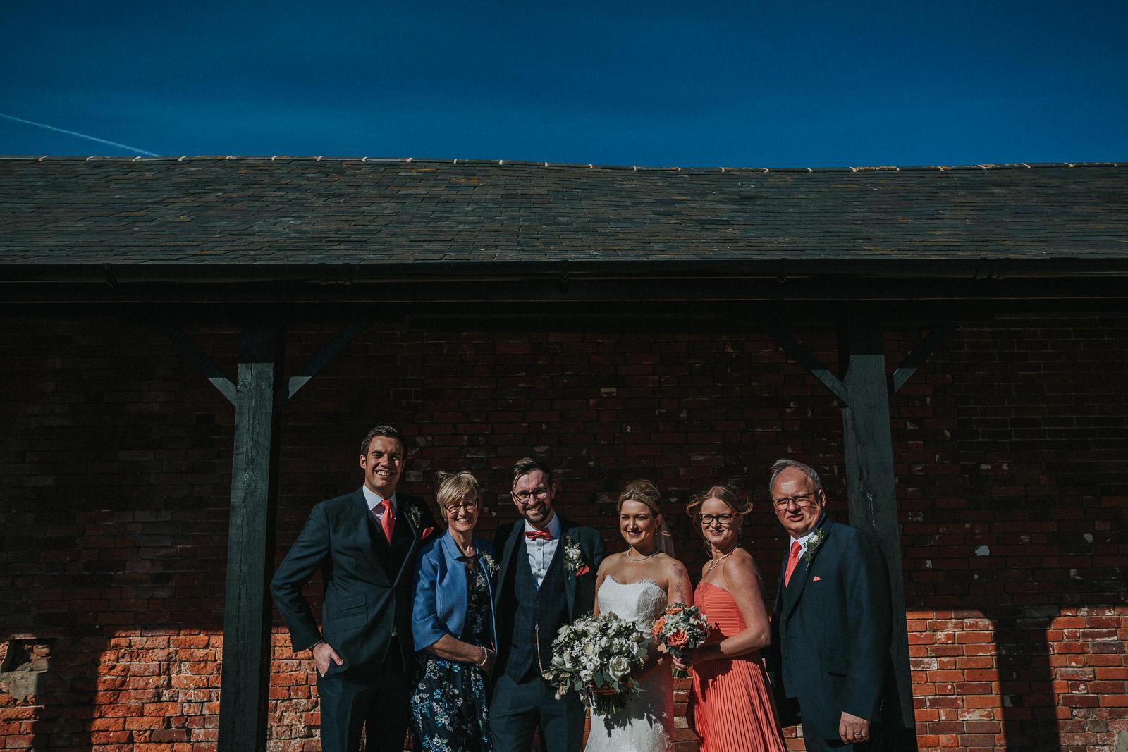 Copdock Hall Wedding Photography - 49.jpg