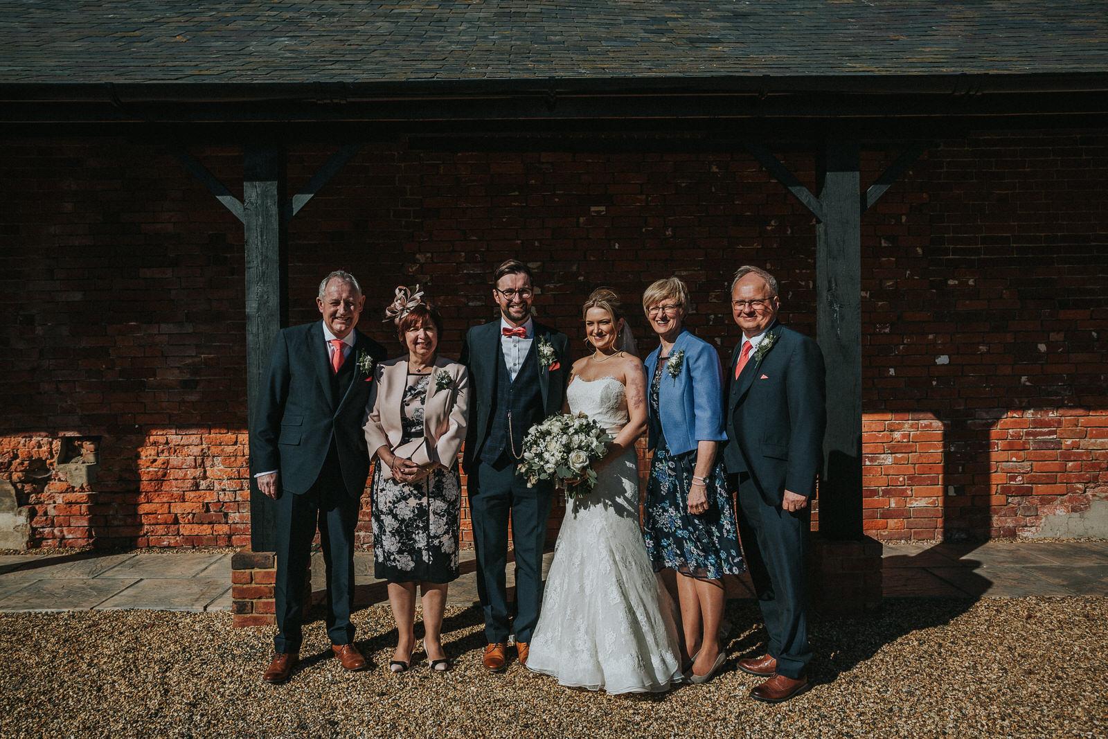 Copdock Hall Wedding Photography - 48.jpg