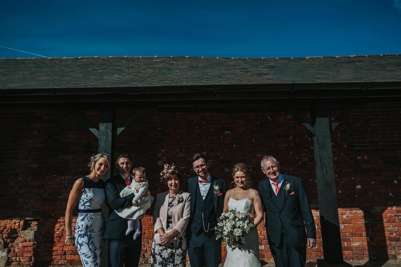 Copdock Hall Wedding Photography - 50.jpg