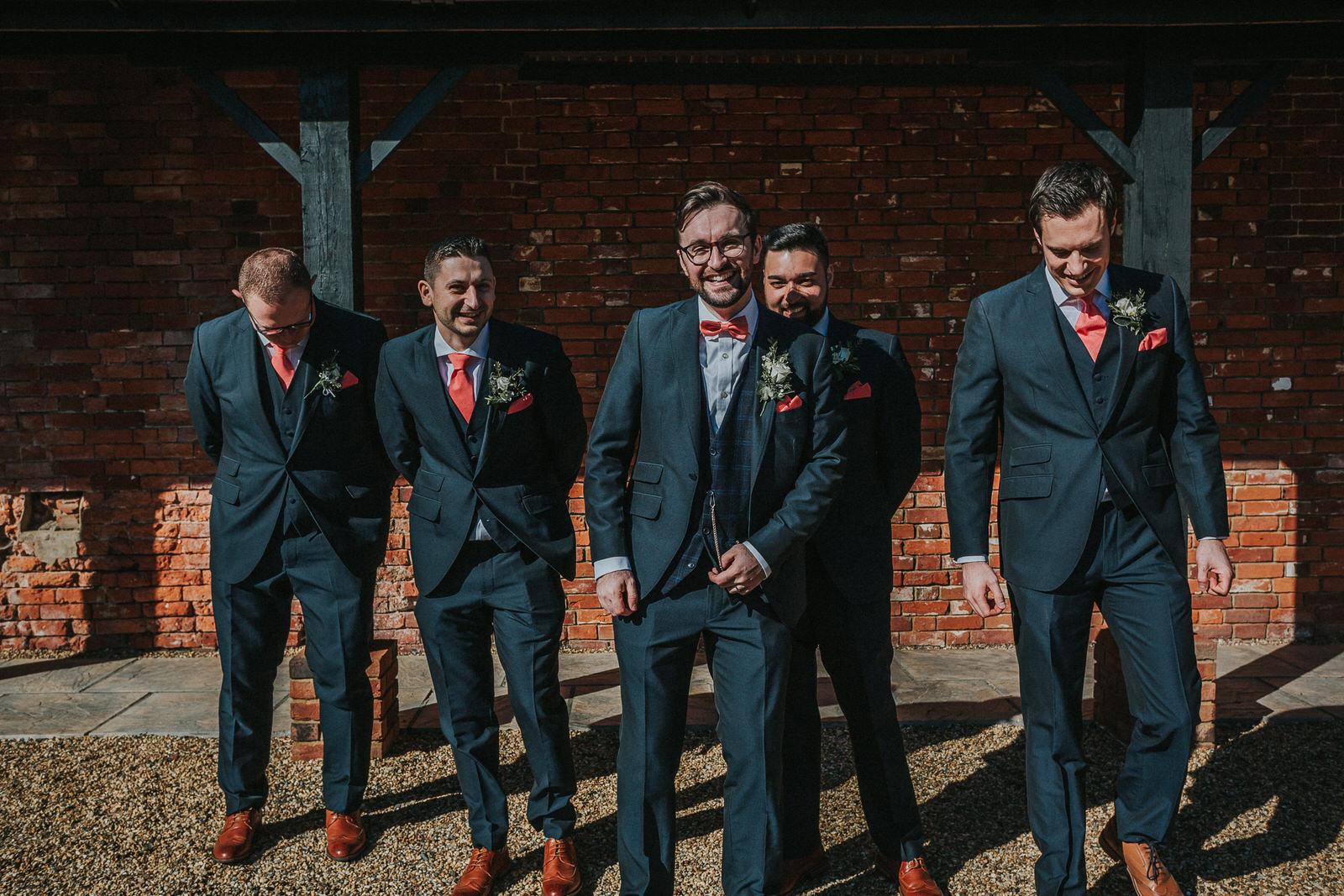 Copdock Hall Wedding Photography - 52.jpg
