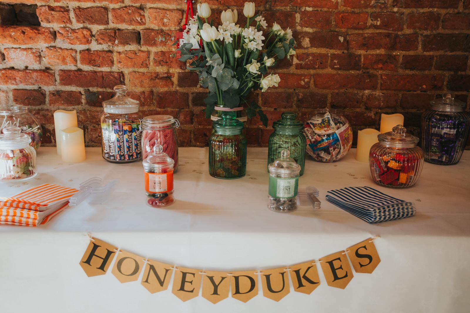 Copdock Hall Wedding Photography - 54.jpg