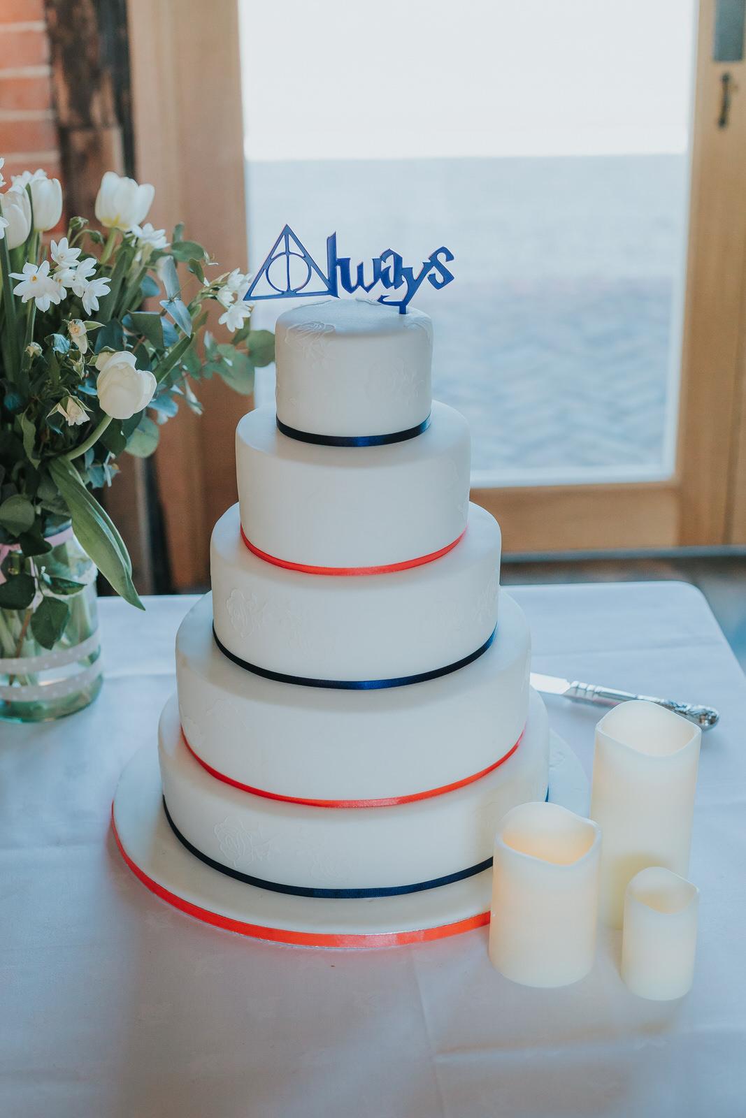 Copdock Hall Wedding Photography - 56.jpg