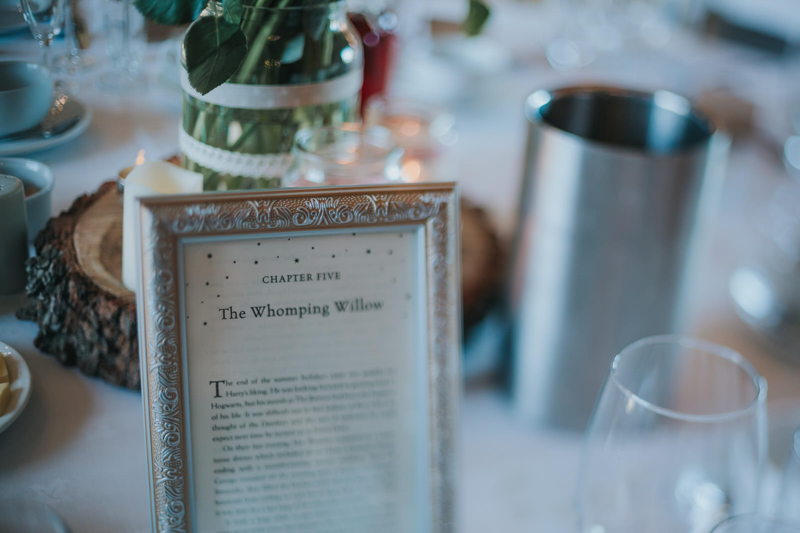 Copdock Hall Wedding Photography - 58.jpg