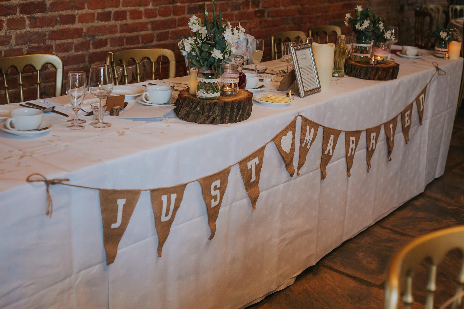 Copdock Hall Wedding Photography - 59.jpg