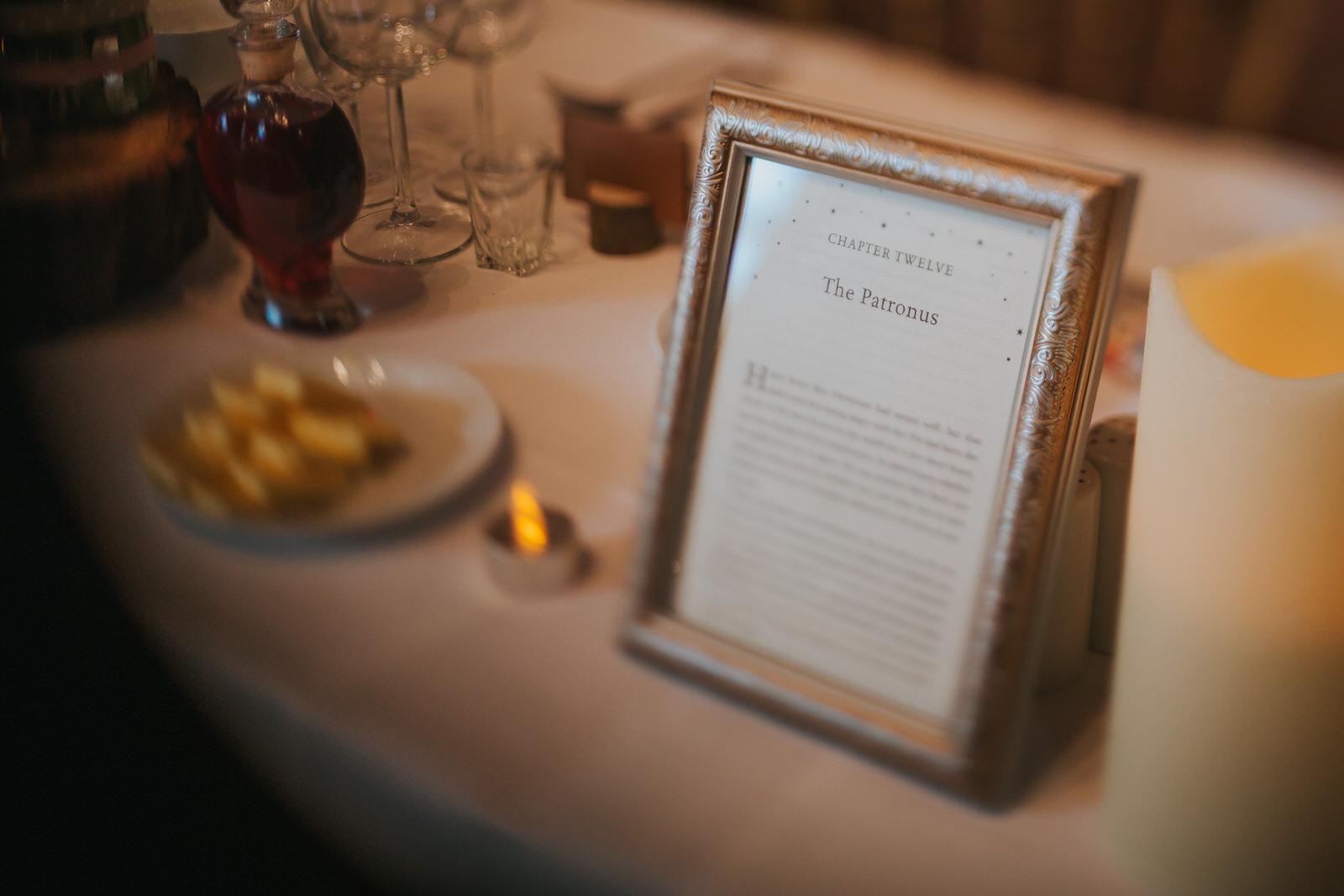 Copdock Hall Wedding Photography - 61.jpg