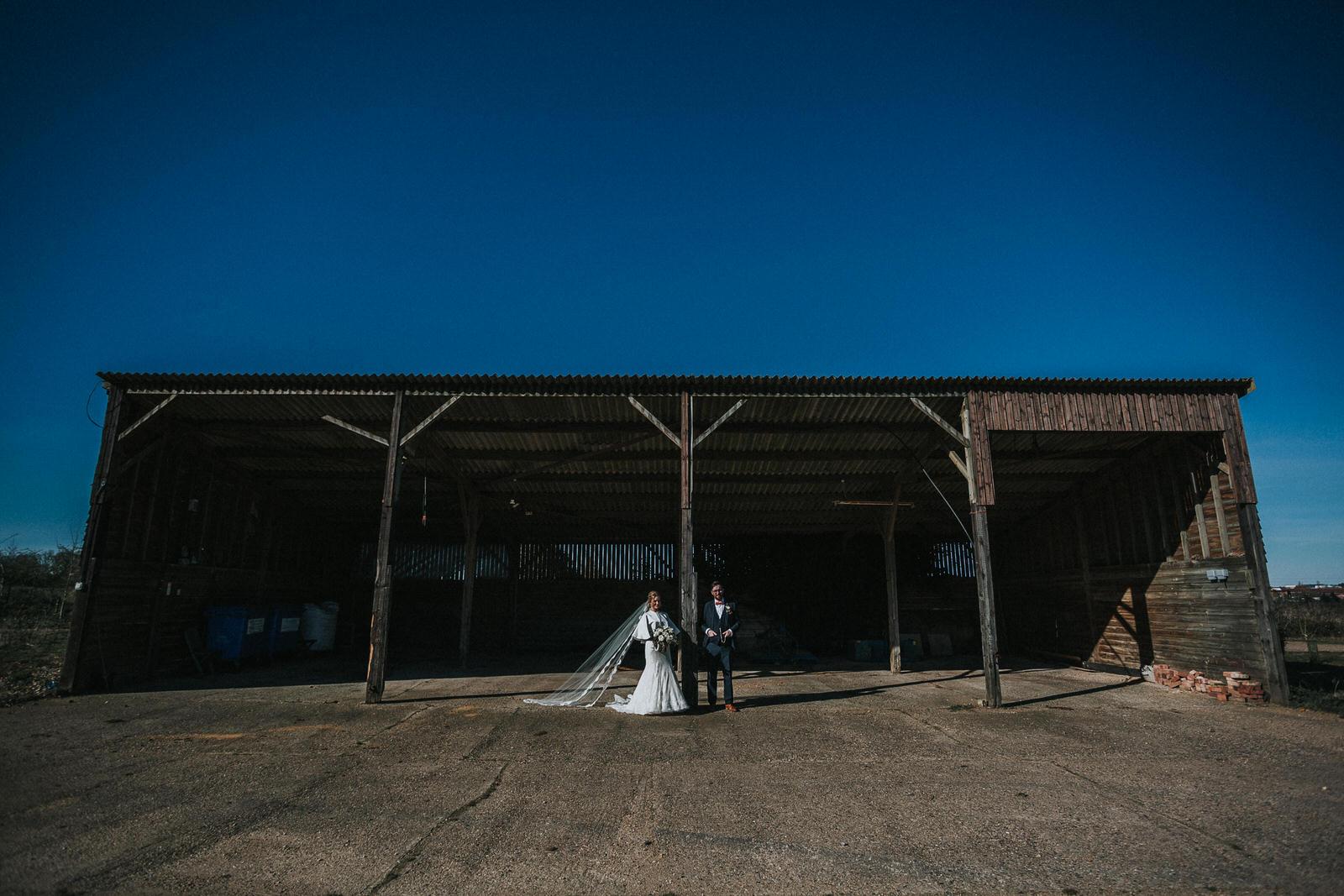 Copdock Hall Wedding Photography - 63.jpg