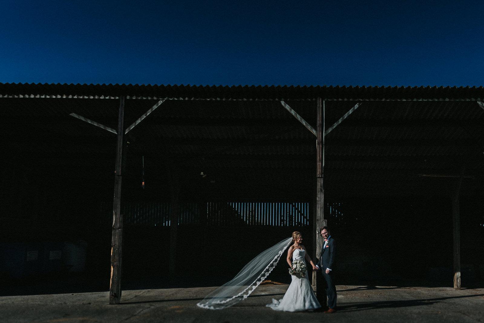 Copdock Hall Wedding Photography - 64.jpg