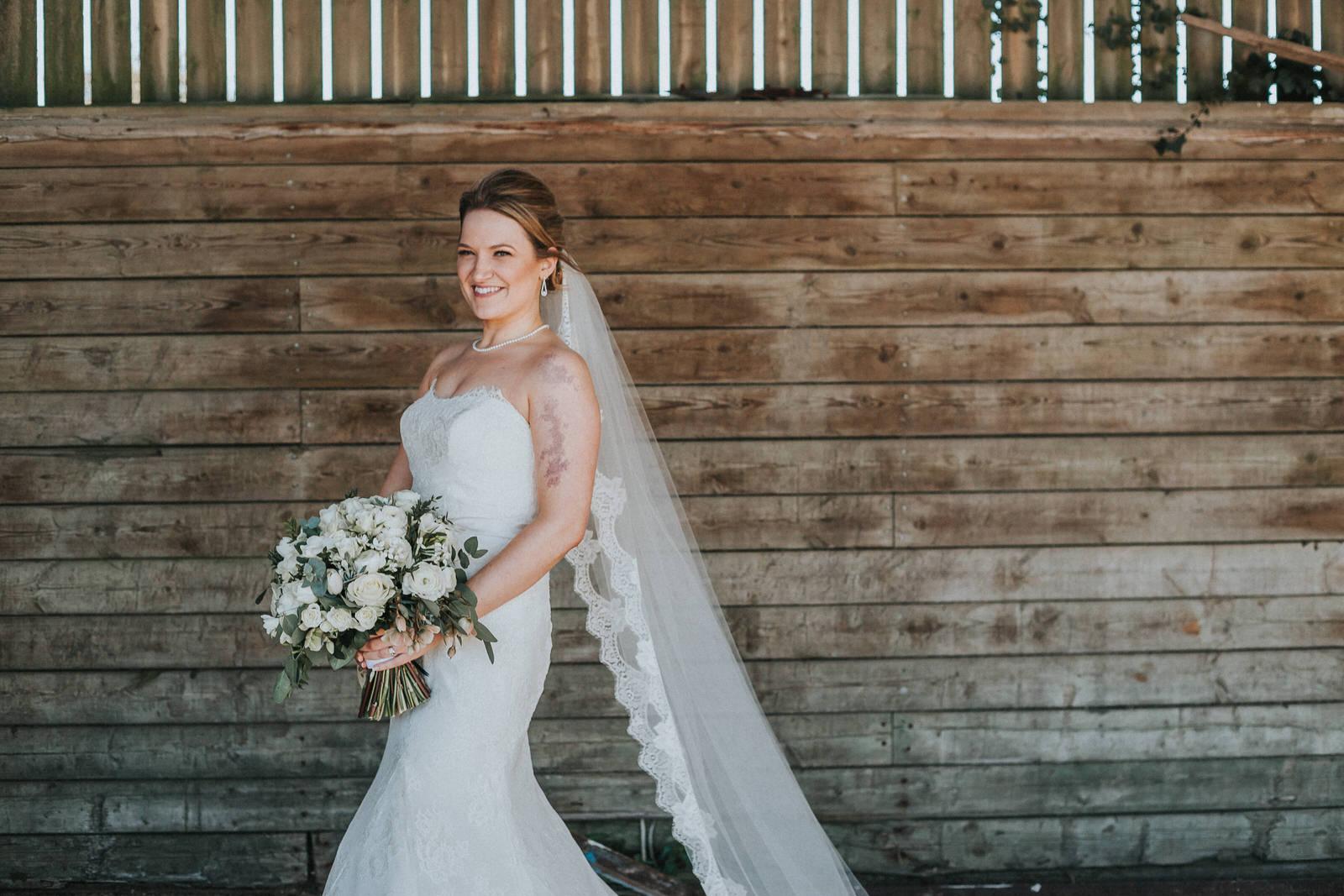 Copdock Hall Wedding Photography - 65.jpg